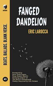 fanged dandelion