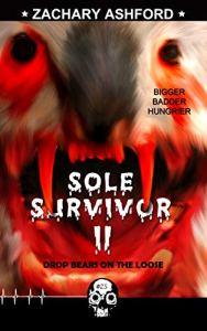 sole survivor ii