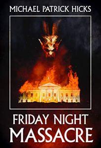 FridayNightMassacre