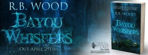 Bayou Whispers banner 1