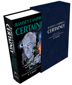 ramsey-campbell-certainly-signed-hardcover-by-ramsey-campbell-5210-p