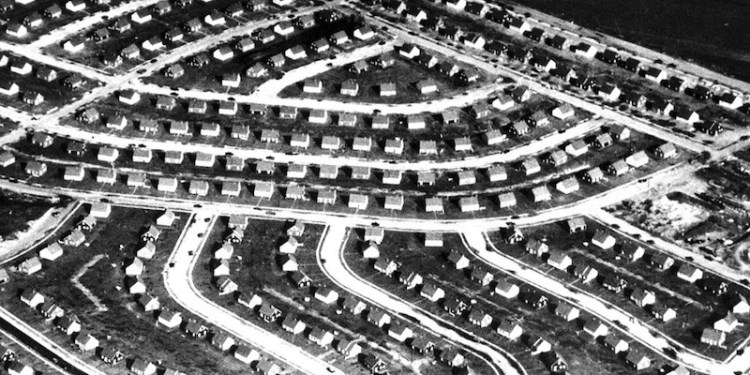 SuburbanHorrors