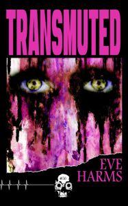 Transmuted