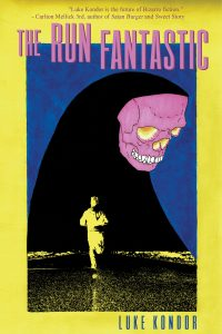 The-Run-Fantastic-cover-1-scaled