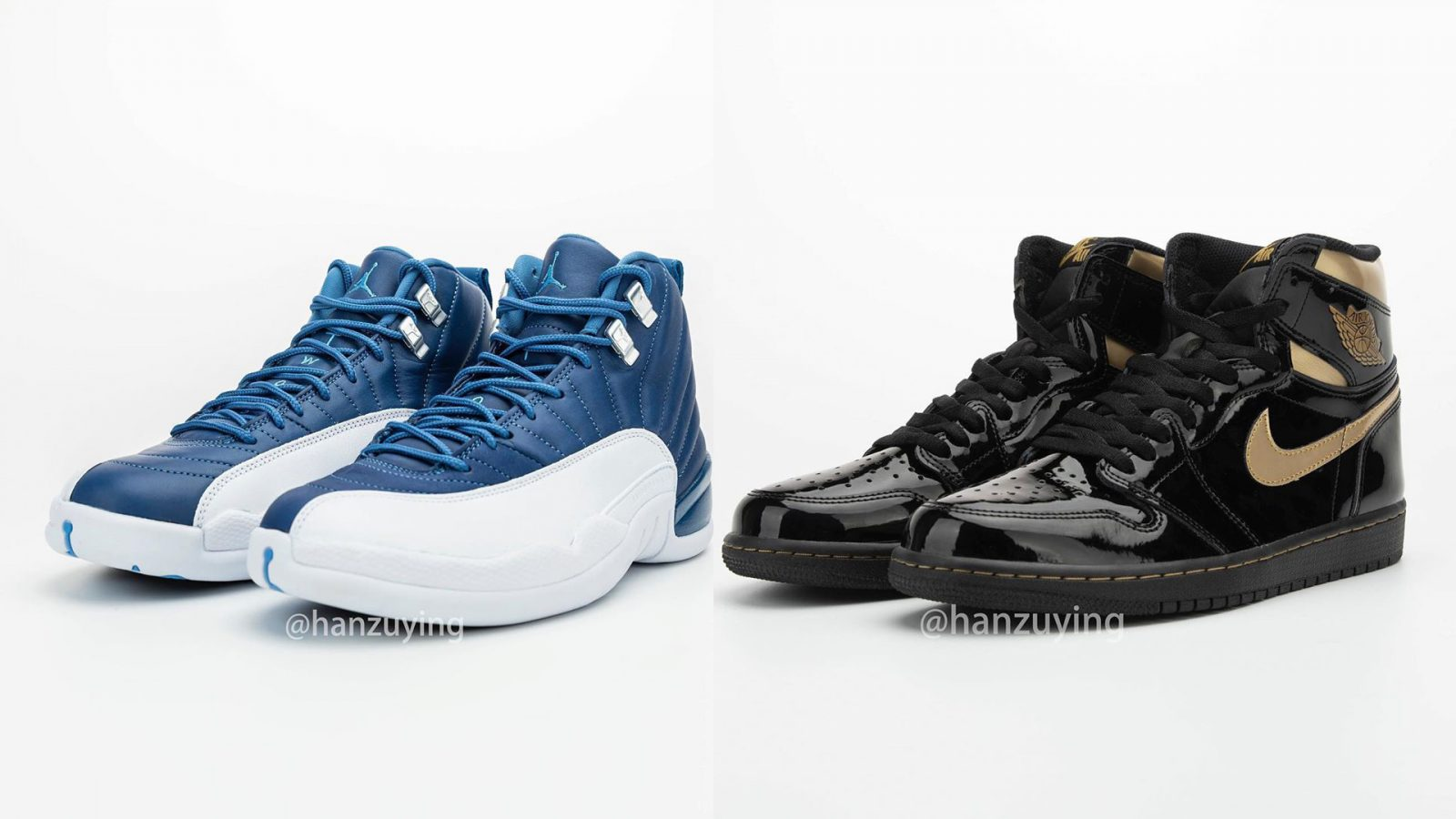 10 Upcoming Air Jordans You Should be