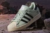 the-mandalorian-adidas-originals-collection-release-date-1