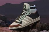 the-mandalorian-adidas-originals-collection-release-date-3