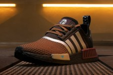 the-mandalorian-adidas-originals-collection-release-date-5