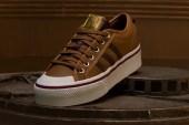 the-mandalorian-adidas-originals-collection-release-date-9