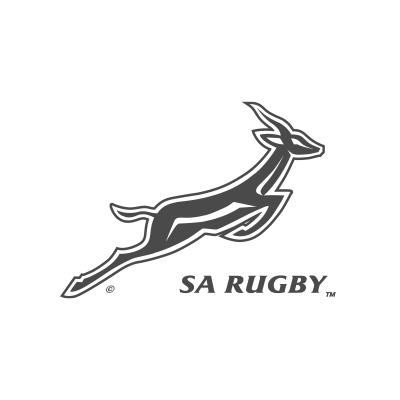 springbok-logo