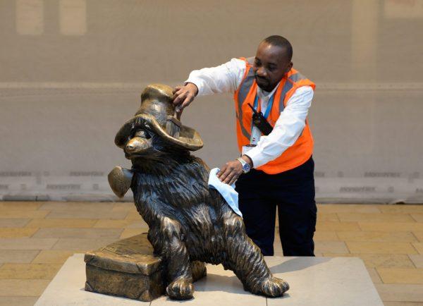 paddington bear kaufen # 35