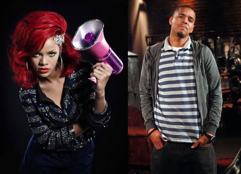 https://i1.wp.com/www.thisisrnb.com/wp-content/uploads/2011/01/Rihanna-J.-Cole.jpg