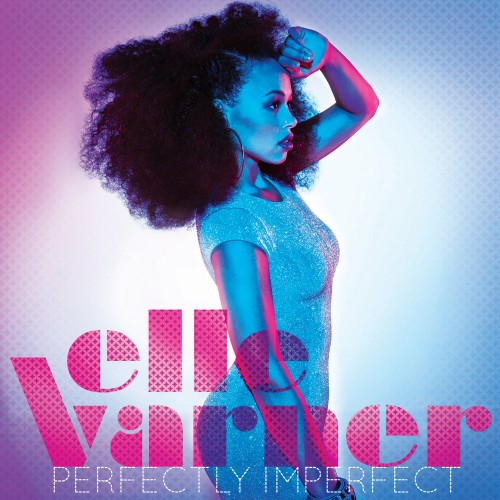 Elle-Varner-Perfectly-Imperfect