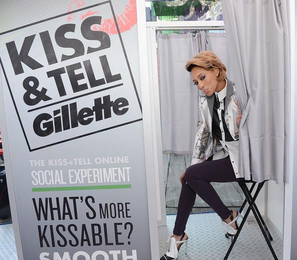 Keri+Hilson+Keri+Hilson+Gillette+Ask+Los+Angeles+vdT-bFzoQv_l