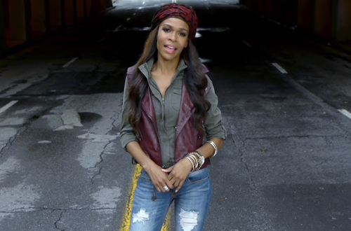 Michelle-Williams-If-We-Had-Your-Eyes-Video