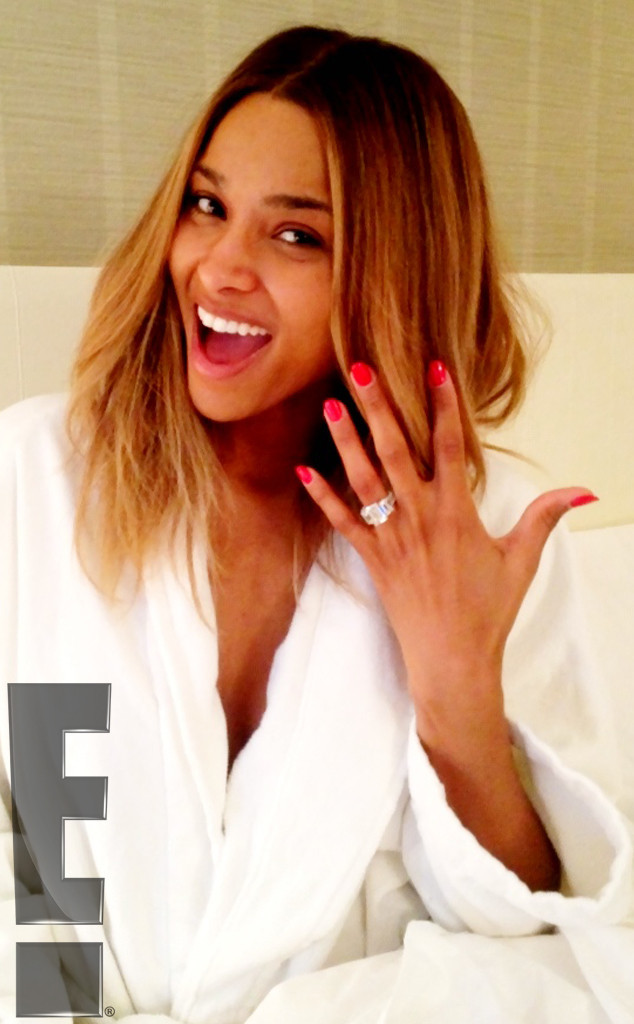rs_634x1024-131028154433-634-ciara-ring.ls.102813