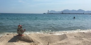 Thoughtful in Cannes: Taking my toys to the world's biggest playground for creativity