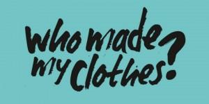 Q&A: Fashion designer Orsola de Castro on the question of slow