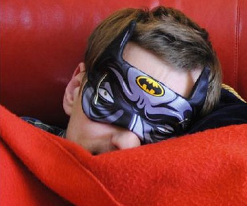 superhero-sleeping-mask-low-res