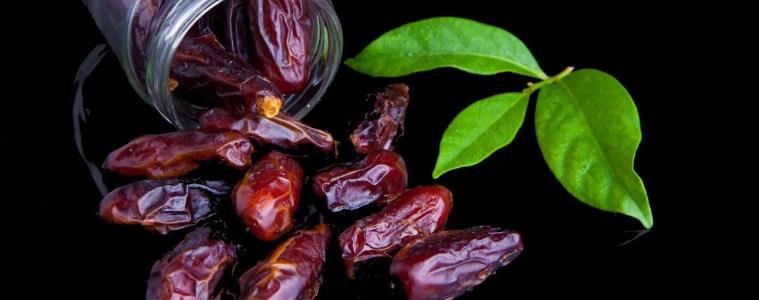 Are dates keto friendly?