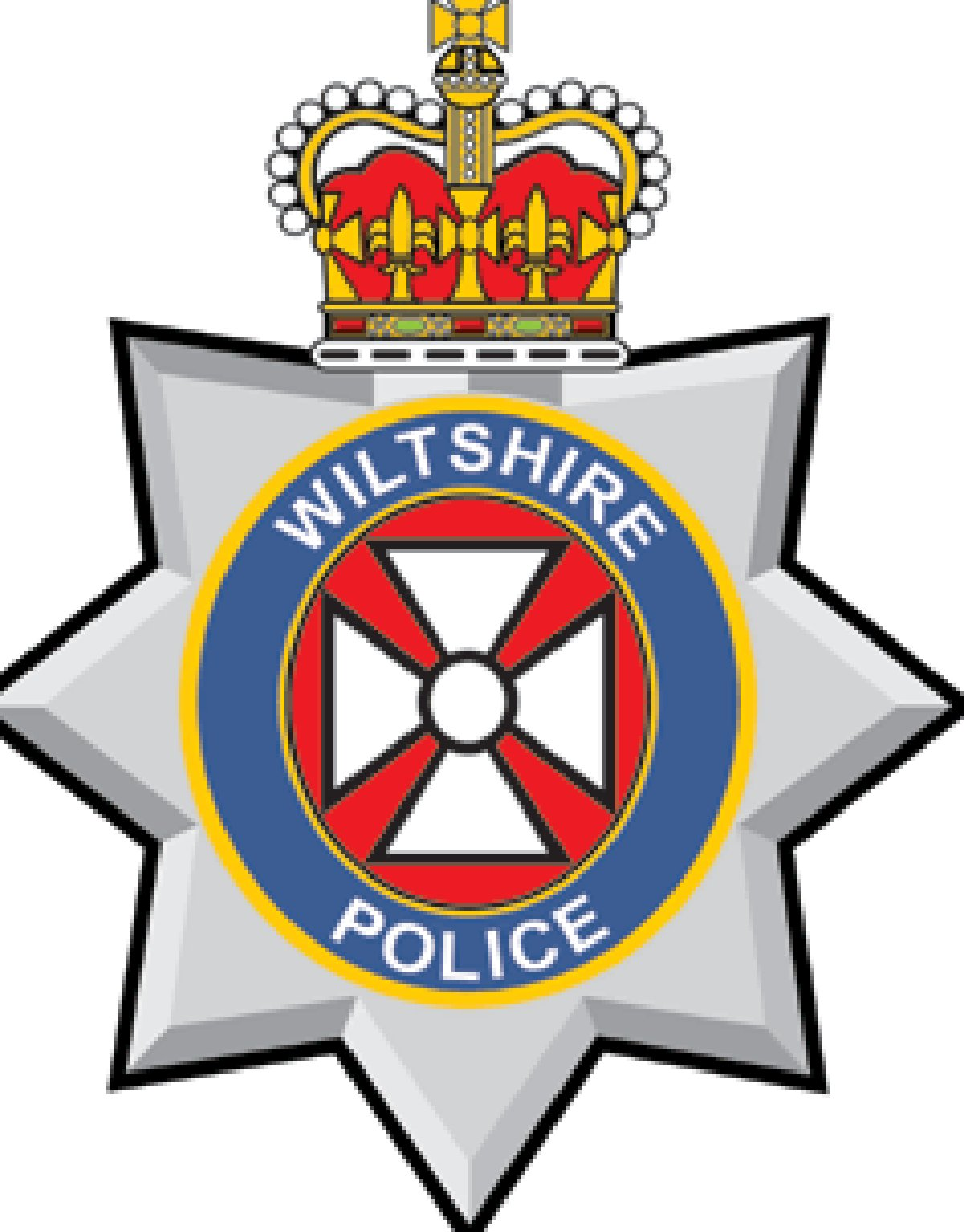 This Is Wiltshire: Police appeal following indecent exposure