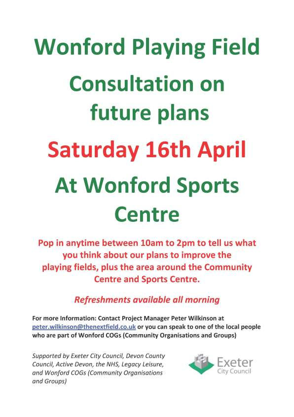 Wonford Playing Field proposals_consultation poster_(final)_16 04 16