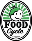 FoodCycle Exeter