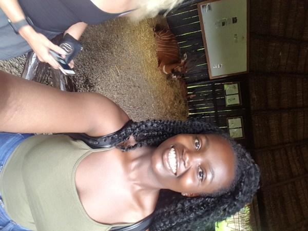 Why you should visit kenya