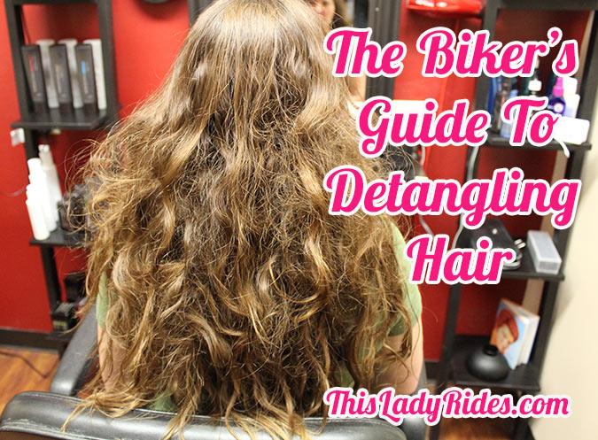 Hair halloween styles, 3 accessories must-have for teen-queen look!
