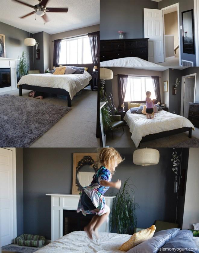 master_bedroom-01