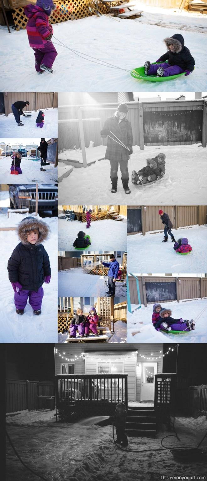 backyard_ice_rink-01