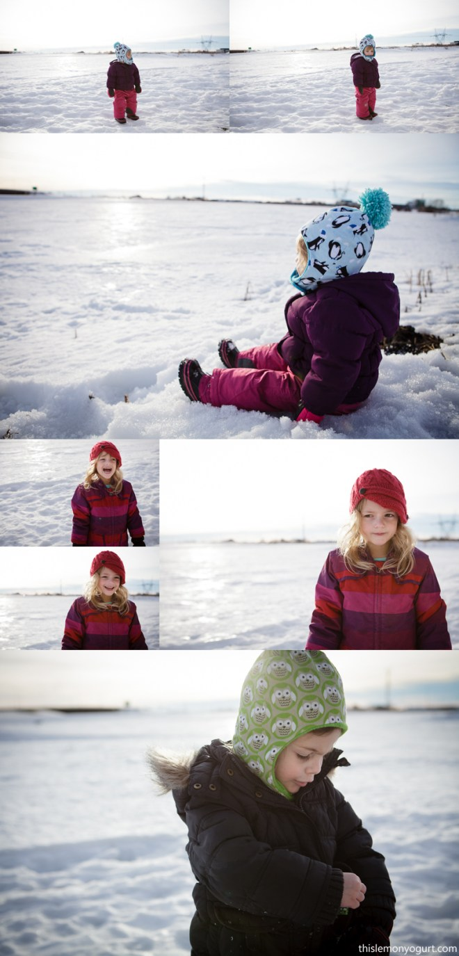 snowy_day-01