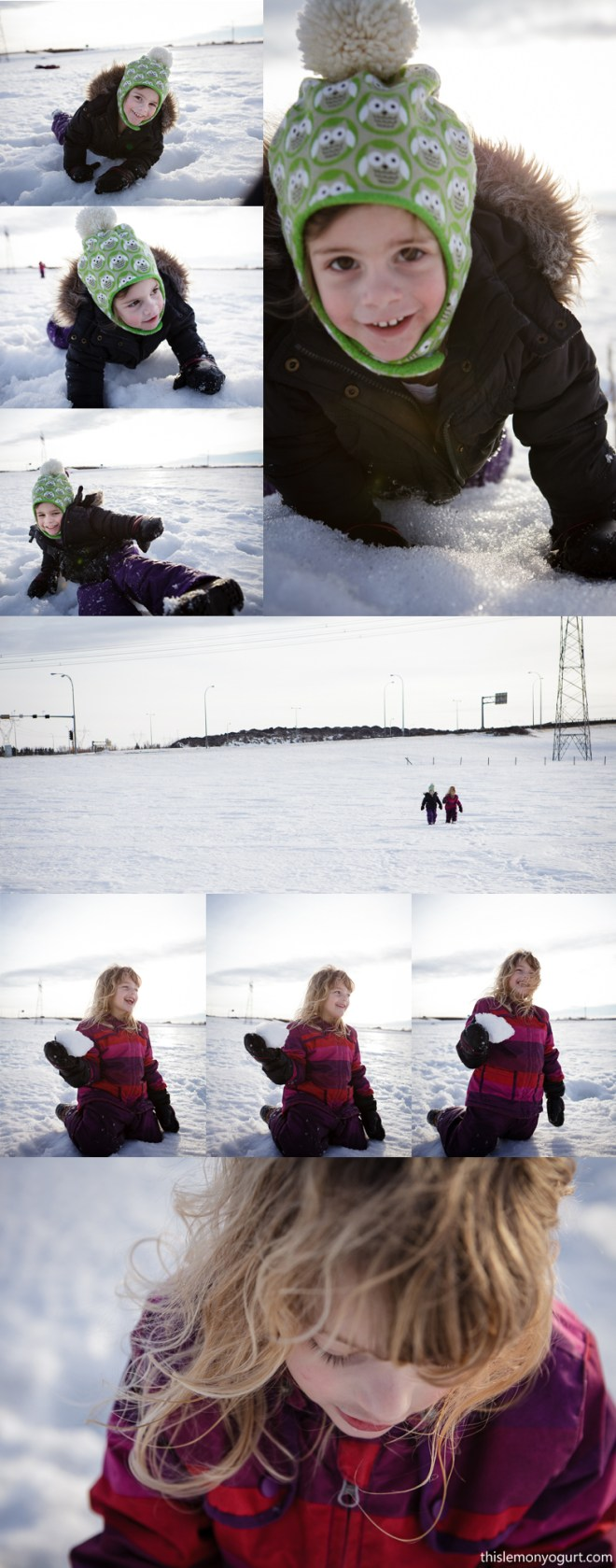 snowy_day-03