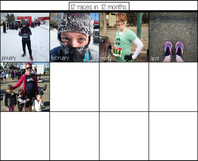 12_races_in_12_months-05