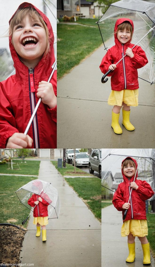 rainy_day-02