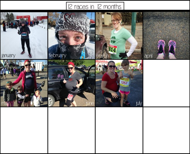12_races_in_12_months-07