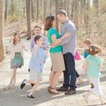 This is How We Do It: Six Tips for Blended Families