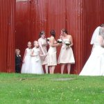 How We Included Our Children in Our Blended Wedding