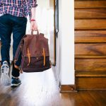 Coming Home: Custody Transition Do's and Don'ts
