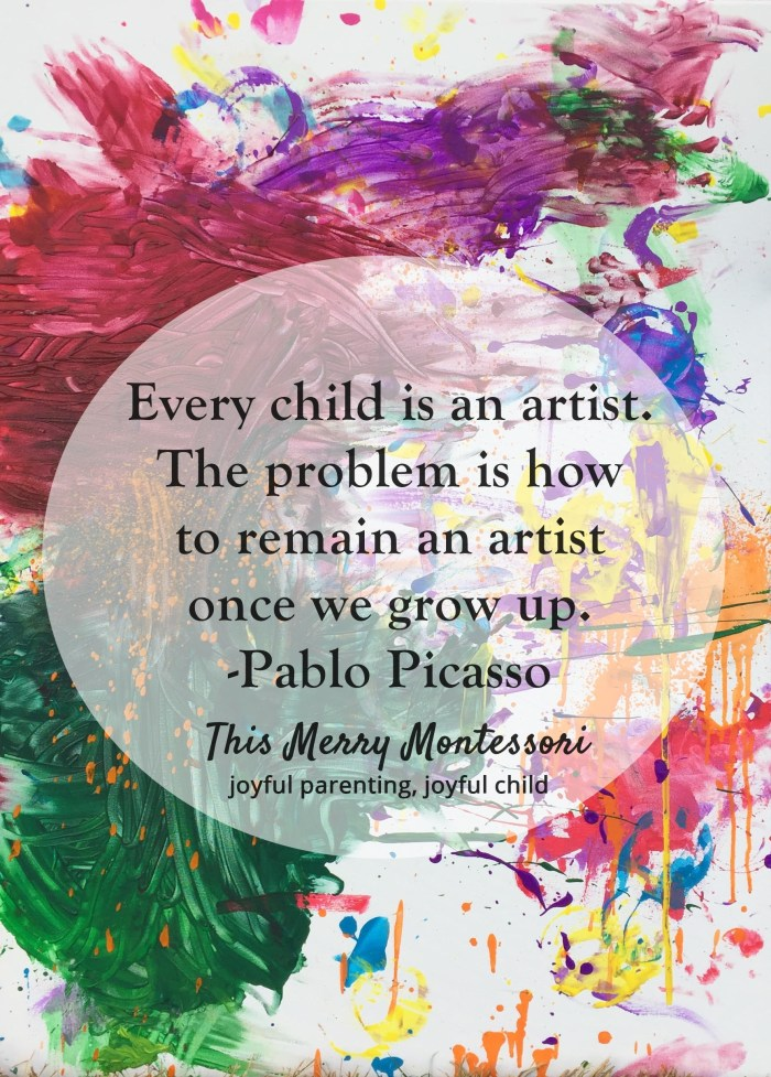 every-child-is-an-artist-tmm
