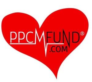 PPCMFund