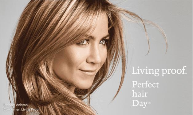 Living Proof Hair Care Livingproof Sponsored Mc