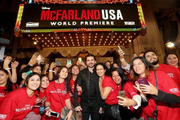 Mcfarland 5
