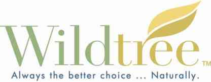 Wildtree logo