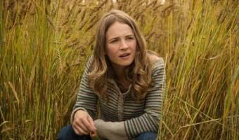 Disney's TOMORROWLAND – New Character Featurettes Now Available!!! #TomorrowlandEvent