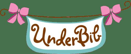 Underbib Logo