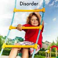 Tips for Parents Dealing with Sensory Processing Disorder