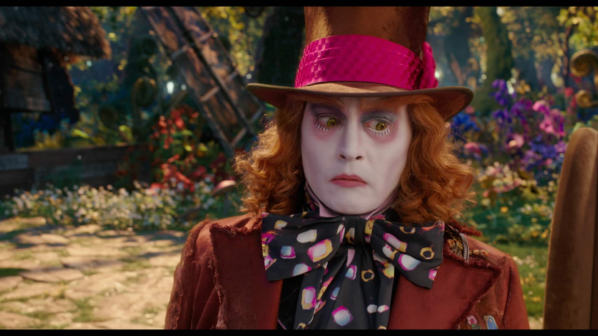 AliceThroughTheLookingGlass573ba2a8e5e65