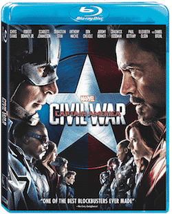 CA-Bluray%20copy
