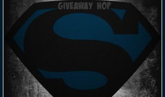 Super Dad Giveaway Hop